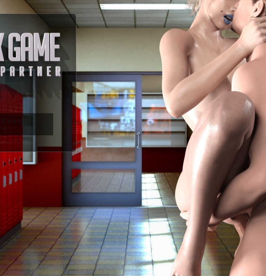 Sex game free play